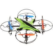 Купить радиоупровляемый квадрокоптер <b>1Toy GYRO</b>-<b>Cross</b> 2 ...