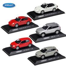 <b>1 43 Scale Diecast</b> Cars