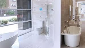 bathroom store leicester showroom suites jpg sheffield showroom sheffield showroom sheffield showroom