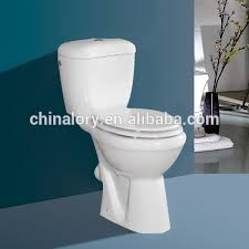 toilet covers ultra thin