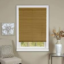 Curtains & Window Treatments | Walmart Canada