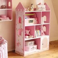 2019 комната: лучшие изображения (24)   Детская мебель ...