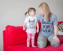 best job ever shirt best day ever shirt ezra eli madison best job ever shirt best day ever shirt ezra eli
