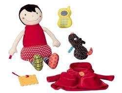 Детские развивающие <b>игрушки</b> Ebulobo (эбулобо), skip hop ...