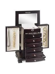 <b>Jewelry</b> Storage and Care - Walmart.com