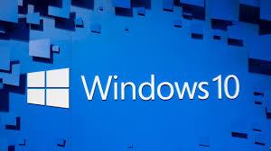 Dell и <b>Lenovo</b> обнародовали списки устройств, совместимых с ...