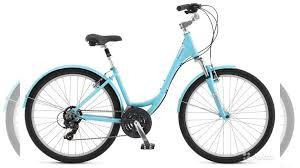 Женский <b>велосипед Schwinn Sierra Women</b> (2020) купить в ...