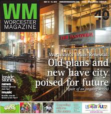 cd 36 election today hahn vs huey worcester magazine may 12 18 2016
