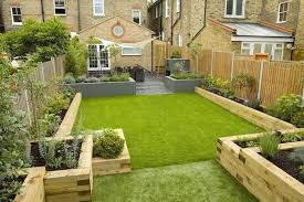 Small Picture Garden Design Garden Design with Flower Garden Borders Affordable