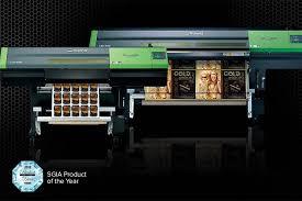 <b>UV</b> Printer/Cutters | VersaUV LEC Series Accessories | <b>Roland</b> DGA