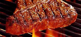 """Résultat de recherche d'images pour """"viande grillée"""""""