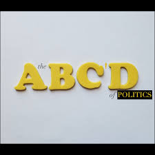 ABCD Politics