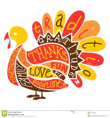 Αποτέλεσμα εικόνας για thanksgiving clip art