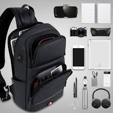 <b>captain</b>-america-gift-<b>bag</b> на АлиЭкспресс — купить онлайн по ...