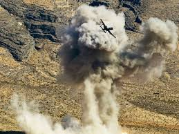 Image result for us air force strikes isis