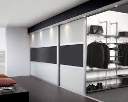 Sliding Door Bedroom Furniture Sliding Door Wardrobes To Hang Clothes Elitewooddesign Factory