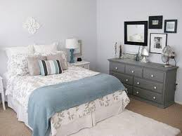 ideas light blue bedrooms pinterest: going with the grey amp light blue for the master bedroom home pinterest for the guest rooms and ducks