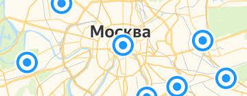 «<b>Сумка Thorka</b> 9105153000» — <b>Сумки</b> — купить на Яндекс.Маркете