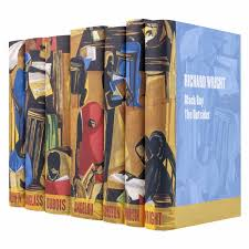 african american literature set juniper books african american literature set the collected essays by james baldwin autobiographies by frederick douglass writings by