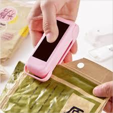 best top <b>mini heat sealer</b> list and get free shipping - a276