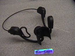<b>HEADSET</b> CAMERA <b>HOLDER HEAD SET</b> EAR CAMERA ...