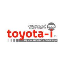 Техническое обслуживание Toyota <b>RAV4</b>, цена ТО на Тойота ...