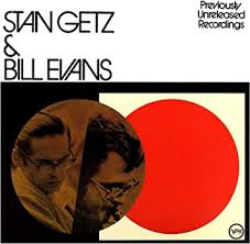 <b>Stan Getz</b> & <b>Bill</b> Evans [VINYL]: Amazon.co.uk: Music