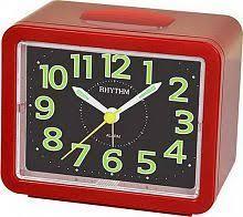 <b>Настольные</b> часы с боем <b>Восток</b> Т-9728-1