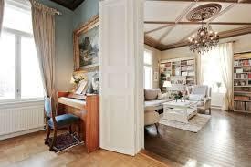 view in gallery bi fold doors home office