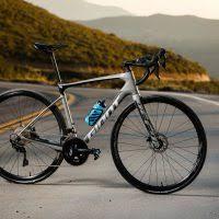 Giant 2019 <b>new</b> bikes: trail, <b>carbon gravel</b>, comfortable road ...