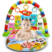 Buy <b>baby</b> carpet with <b>piano</b> and get free shipping on AliExpress
