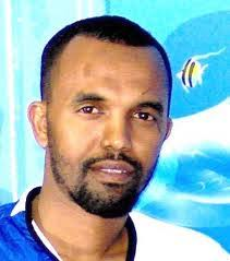 Ahmed Mooge · Ahmed Ceggag Songs and Lyrics · Ahmed Ceggag · Hodan Abdirahman ... - ahmed-ceggag