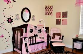 bedroom baby nursery furniture sets for girls and boys bedroom kitchens baby bedroom sets photo baby girl room furniture