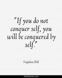 Napoleon Hill Quotes on Pinterest | Napoleon Hill, Funny ... via Relatably.com