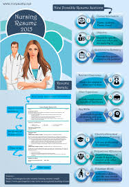 current resume trends resume samples current resume trends 2016