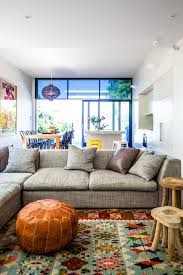 where to buy couch living room contemporary with bean bag chair bright buy living room