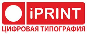<b>Фартук Delica</b>, <b>белый</b> - iprint54.ru