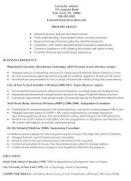resume template lpn graduate cipanewsletter resume template lpn objective for resume medical s lpn