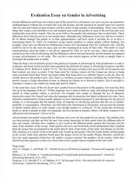 Writing An Abstract For An Essay  Examples Abstracts Research     Writing An Abstract FAMU Online