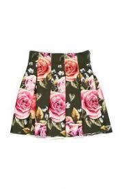 Купить одежду для девочек из неопрена недорого от 490 руб на ...