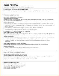resume title examples com resume title examples is one of the best idea for you to make a good resume 14