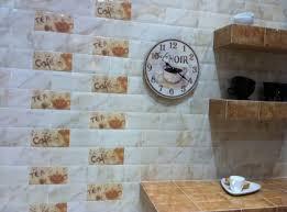 Плитка <b>Mainzu Doric</b> купить в магазине <b>керамической плитки</b> ...