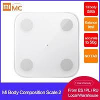 <b>Xiaomi</b> MC Store - Small Orders Online Store on Aliexpress.com