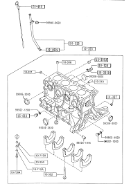 component  engine block diagram  photo online block diagram images    clutch replacement spec miata garage mazda racers engine block diagram en   full size