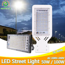 top 10 <b>outdoor waterproof led</b> green near me and get free shipping ...