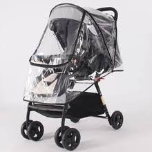 Buy plastic <b>rain cover</b> for <b>stroller</b> and get free shipping on AliExpress ...