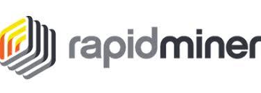 Download Rapidminer Studio   RapidMiner