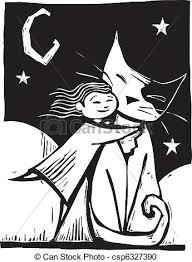 Resultado de imagem para abraço de gato