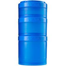 <b>Набор контейнеров ProStak Expansion</b> Pak, бирюзовый