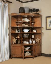 Built In Cabinets Dining Room Fancy Built In Corner Cabinet Dining Room Darling And Daisy Best